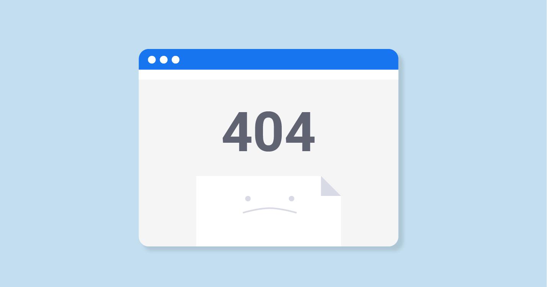 解決 WordPress 固定網址設定 404 錯誤