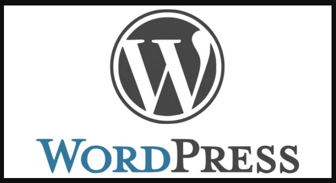 將wordpress 資料夾跟檔案回復安全權限