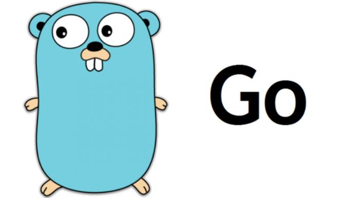 Go語言學習 Day2 基礎使用fmt