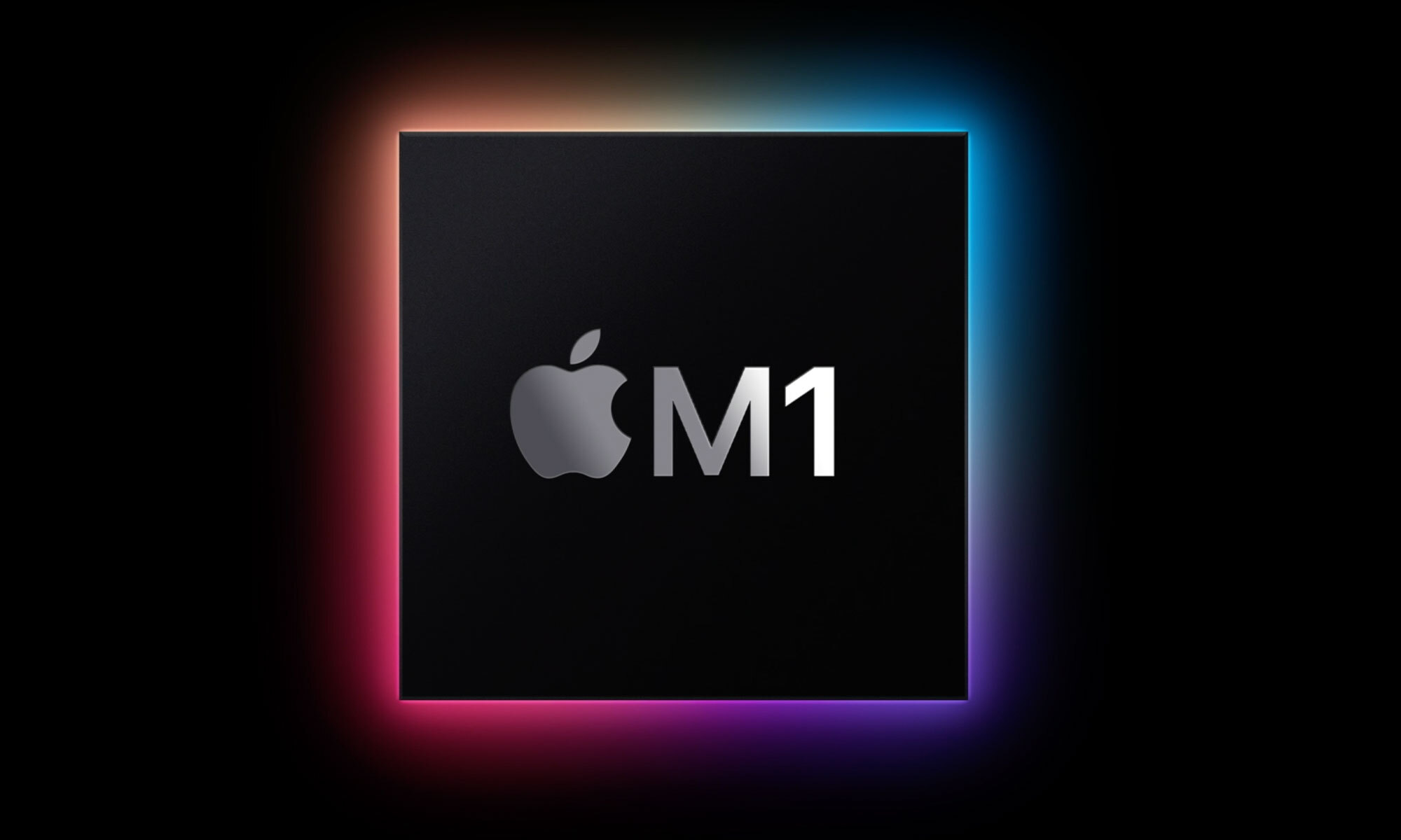 macbook m1 git clone指令無法使用?